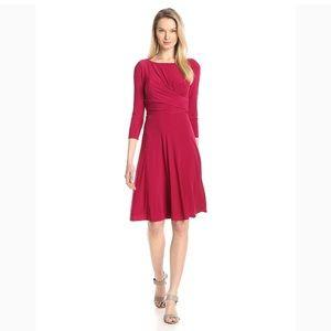 NWT Kasper Dress Sz 6